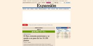 Expansion.com
