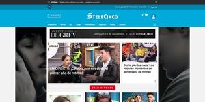 Telecinco.es