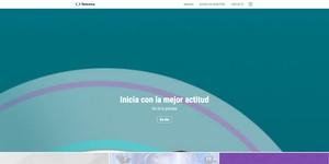 Televisa.com