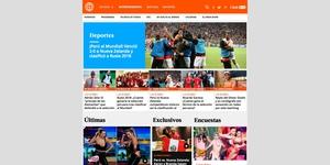 Americatv.com.pe