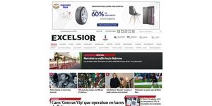 Excelsior.com.mx