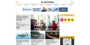 Eluniversal.com
