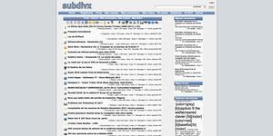 Subdivx.com