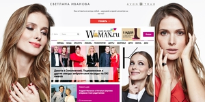 woman.ru