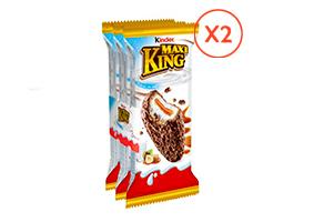 Visuel Kinder Maxi King