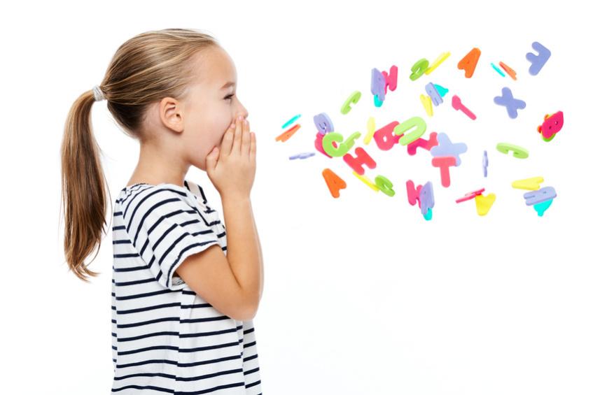 Les remarques et attitude de vos enfants