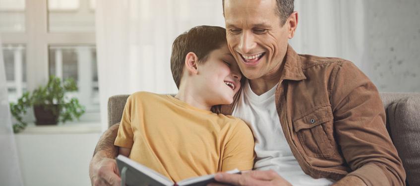 Une rubrique à votre image [Les questions de vos enfants]