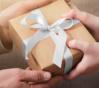 Des idées de cadeaux qui changent