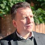 Davide Porporato