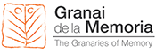 Granai della Memoria - The Granaries of Memory