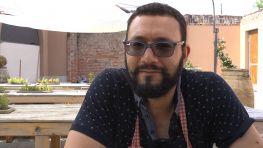 Othmane Amajou