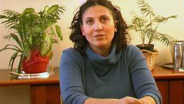 Valentina Giordano
