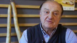 Giuseppe Veglio
