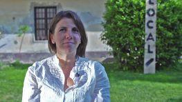 Livia Bortoletto