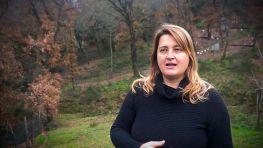 Laura Peri