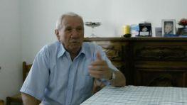 Renato Zimaglia