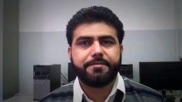 Sukhwinder Singh Hayer