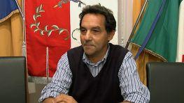 Alfredo Samperi