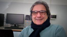 Beppe Sardi