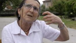 Silvana Volpe
