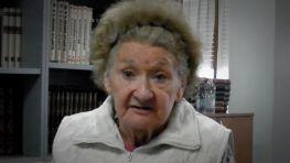 Giuseppina Gianotti