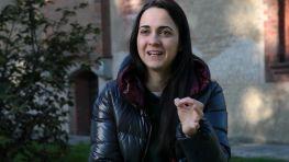 Elisa Emma Pozzi