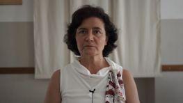 Marisa Vadori