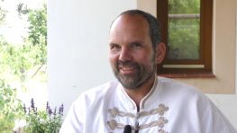 Péter Barna