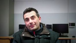 Marco Roggero