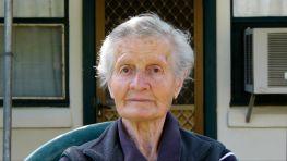 Maria Teresa Ballauri