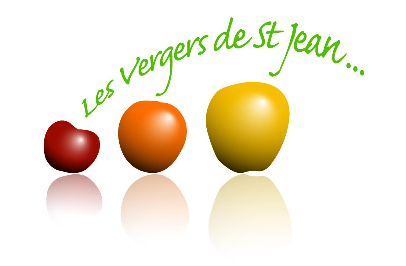https://www.facebook.com/pages/Les-Vergers-de-Saint-Jean/154013051289448