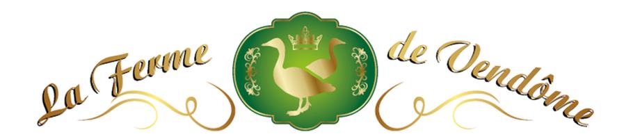 - La ferme de Vendôme -