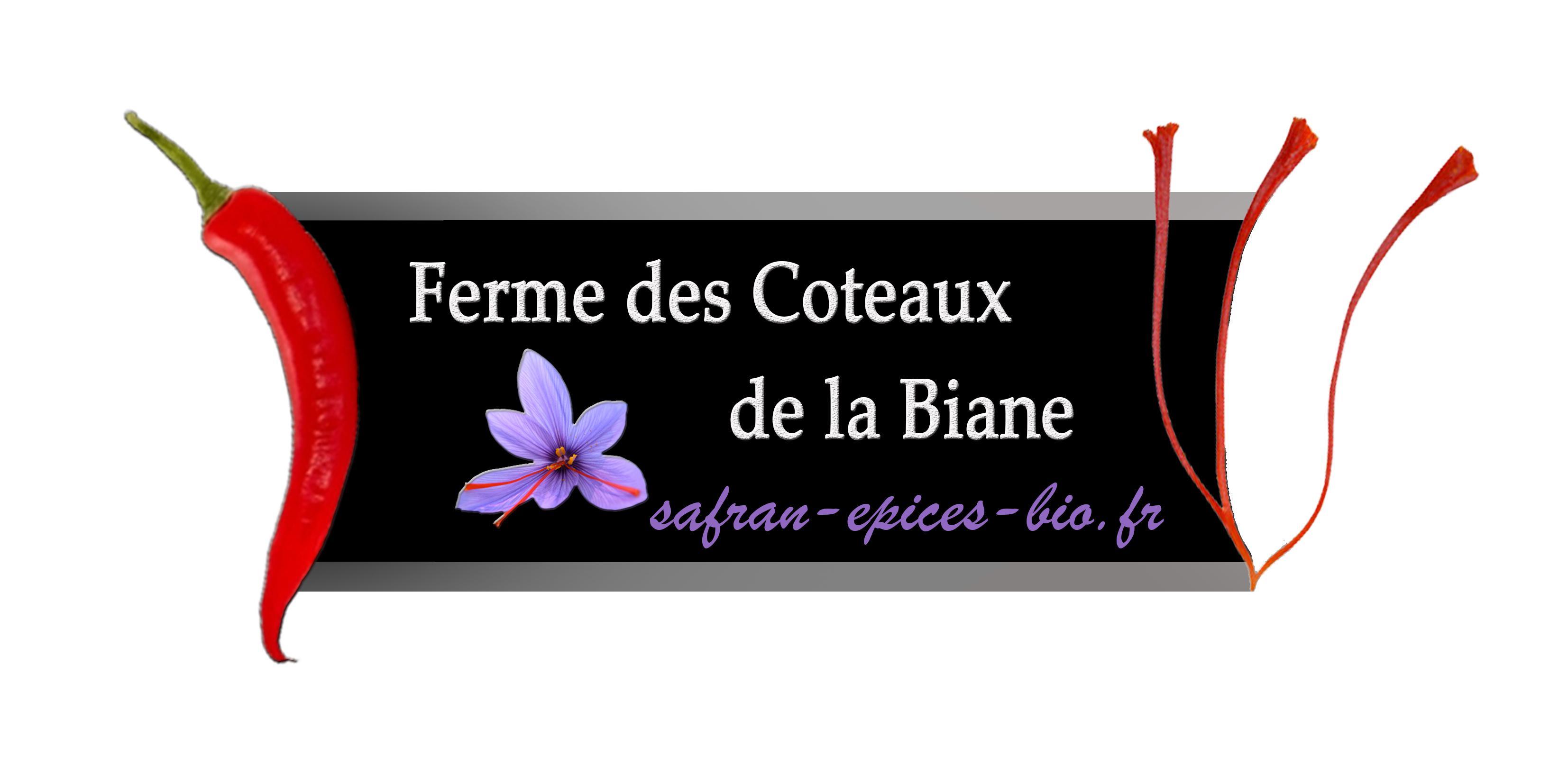 Ferme des Coteaux de la Biane