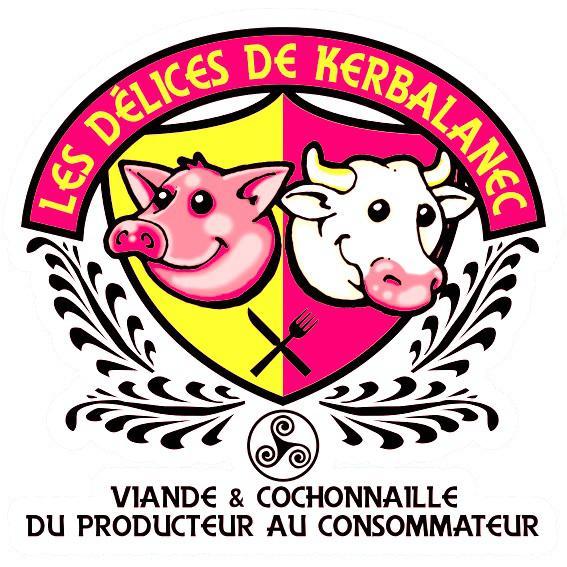 Magasin de producteur Finistère