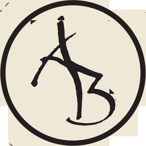 Logo Champagne Arnaud Beaufort et Fils