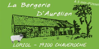 La Bergerie d'Aurélien