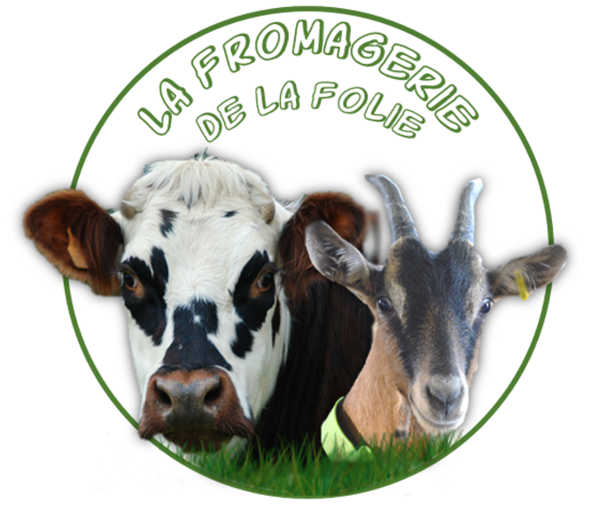 lafromageriedelafolie