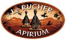 Le Rucher Apirium