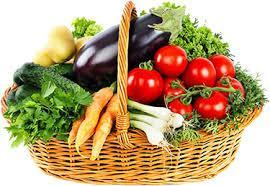 Nos légumes de saison sous serre non chauffé et de plein champ sont disponible toute l'année