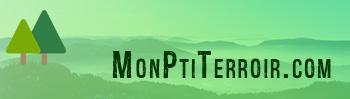 MonPtiTerroir
