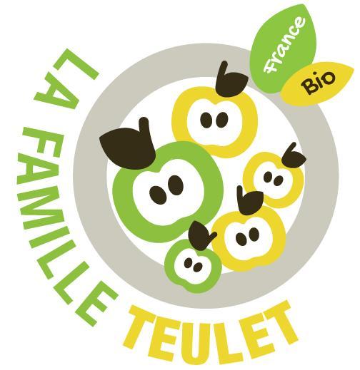 La famille Teulet
