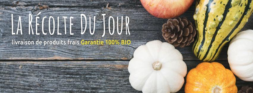 http://larecoltedujour.fr