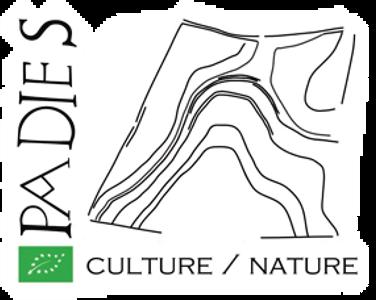 PADIES CULTURE/NATURE