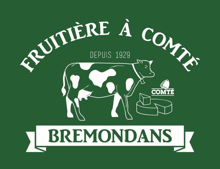 Fruitière à Comté de Bremondans