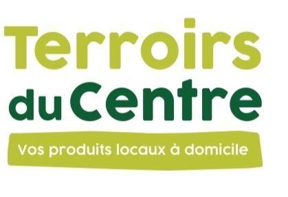 Terroirs du Centre