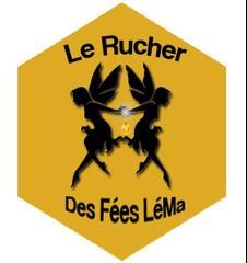 le rucher des fées LéMa