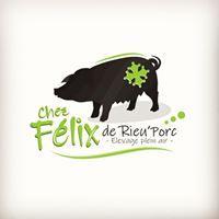 Chez Felix De Rieu'porc