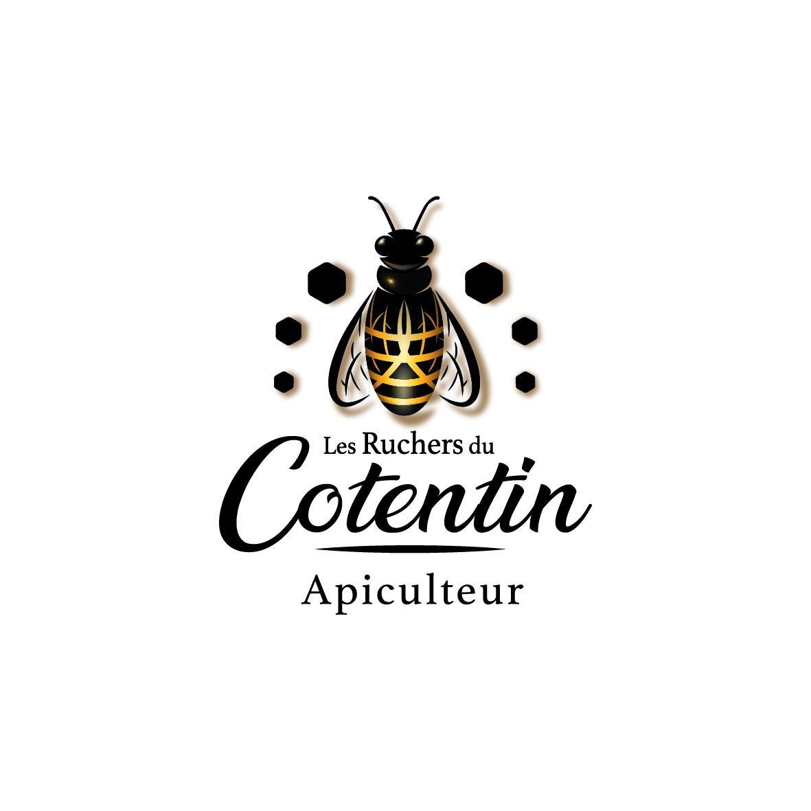 Les Ruchers du Cotentin