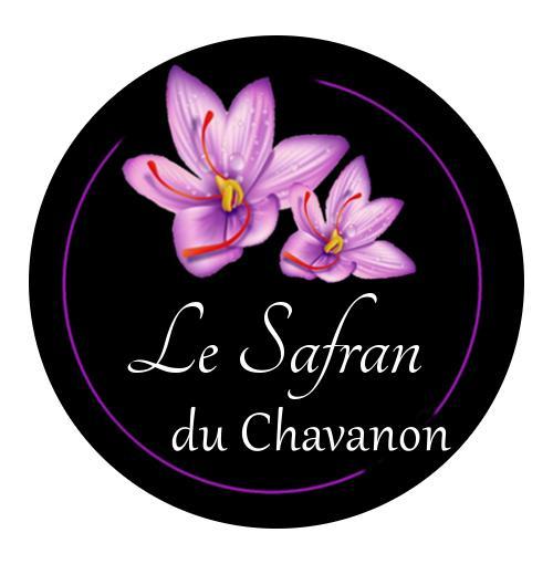 Safran du Chavanon