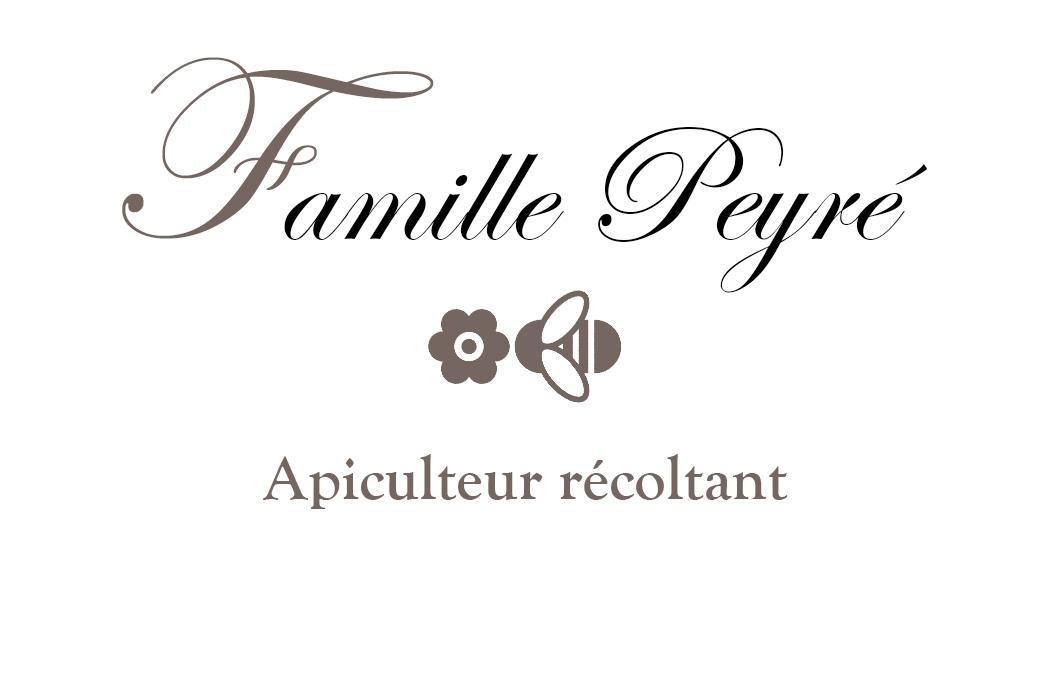 Miel Famille Peyré